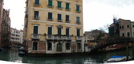 Kayvan_Venice_ghetto