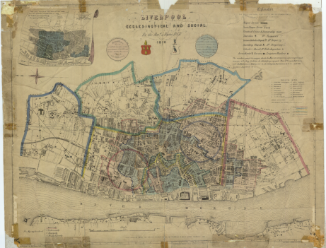 hume_map_liverpool