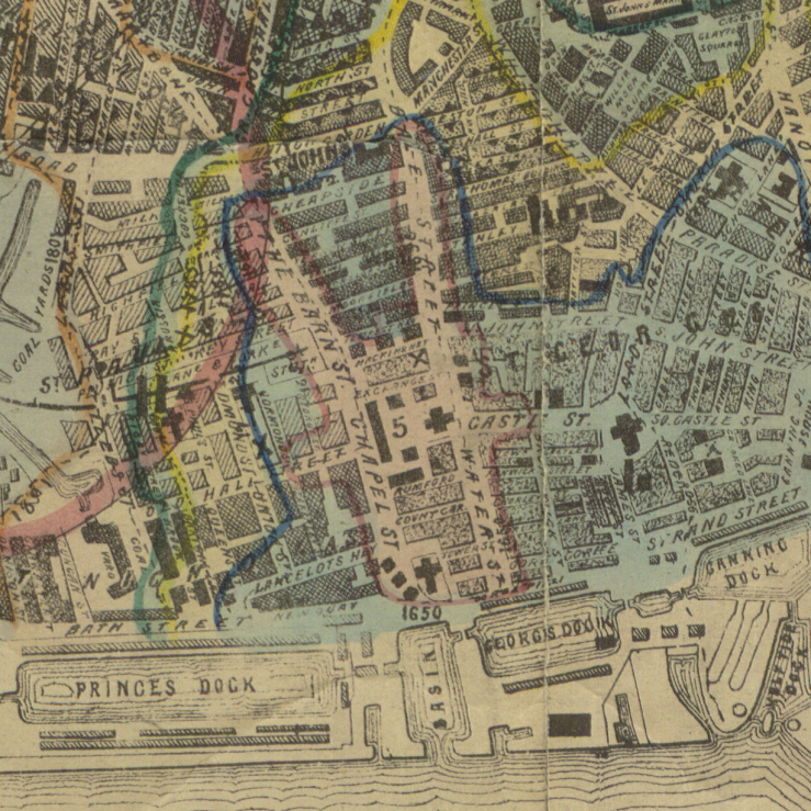 hume_map_liverpool_zoom