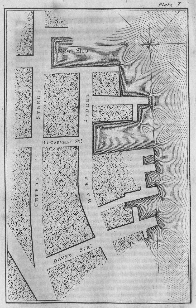 seaman-map1-1798