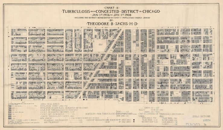 TB_Chicago_1906-08_snippet