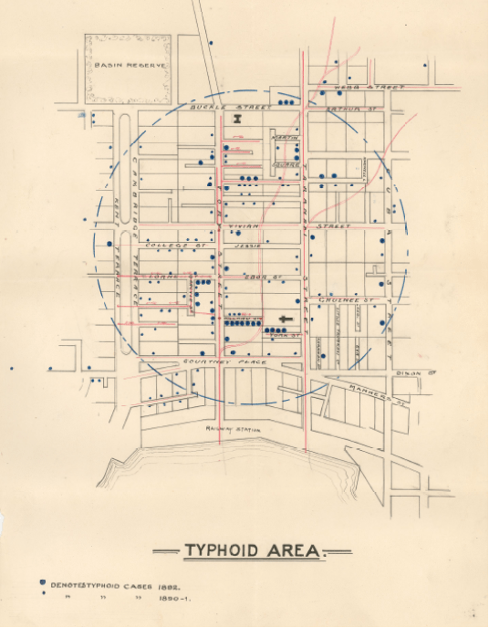 Typhoid map layout_cropped